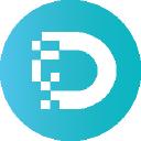 Digi Savvy logo icon