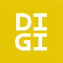 Digisemestr logo icon