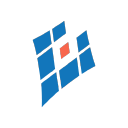 Digi Signer logo icon