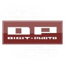 Digit Photo logo icon