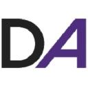 Allianz Digital Accelerator - Send cold emails to Allianz Digital Accelerator