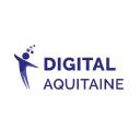 Aquitaine logo icon