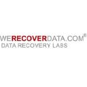 Digital Assembly LLC logo