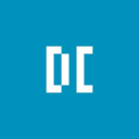 Digital Campus logo icon