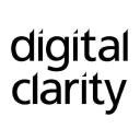 Digital Clarity logo icon