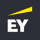 Digital Detox logo icon