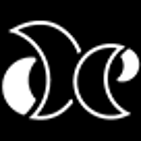 Digital Effervescence - Send cold emails to Digital Effervescence