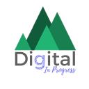 Digital In Progress on Elioplus