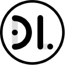 Digital League logo icon