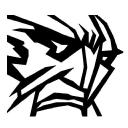 Digital Legends logo icon