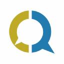 Recruiter logo icon