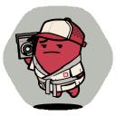 Digital Telecom Inc logo