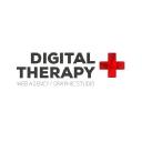 Digital Therapy logo icon