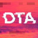 Digital Transformers logo icon