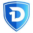 Digital 1 Logo