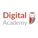 Digital Academy logo icon