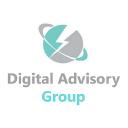 Digital AdvisoryGroup on Elioplus