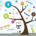 Digitalaka logo icon