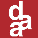 Digital Analytics Association logo icon