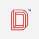 Digitaland logo icon