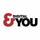 Digital & You logo icon