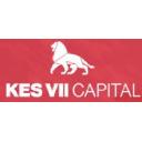 Digital Assets International logo icon