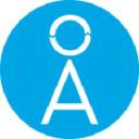 Digitalaudience logo