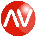 Digital Av Magazine logo icon