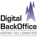 Digital BackOffice on Elioplus