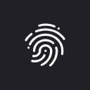 Digital Balance logo icon