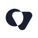 Digital Barriers logo icon
