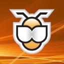Digital Bees logo icon