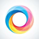 D Igital Bodies logo icon