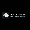 digitalbrain-instruments.com logo icon
