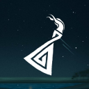 Digital Brew logo icon