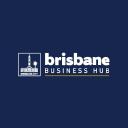 Digital Brisbane logo icon
