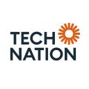 Digital Business Academy logo icon