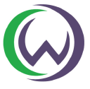 Digital Camera Warehouse logo icon