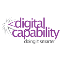 Digital Capability on Elioplus