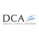 Digital Capital Advisors logo icon