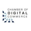 Chamber Of Digital Commerce logo icon