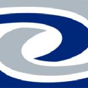 Digital Check logo icon