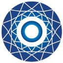Digital Circle logo icon