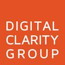 Digitalclaritygroup logo