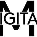 Digital Cmo logo icon