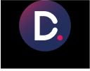 Digitalcommons logo icon