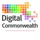Digital Commonwealth logo icon