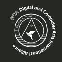 Digitalcomputerarts4 logo icon
