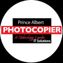Prince Albert Photocopier on Elioplus
