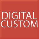 DigitalCustom Group Inc logo
